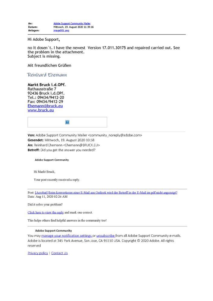 Mail.pdf.jpg
