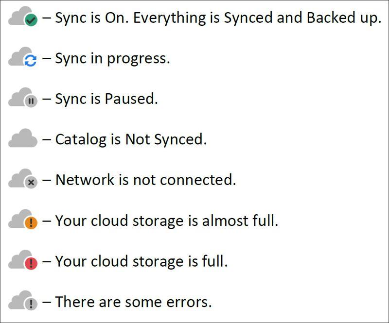 Sync-Status.jpg