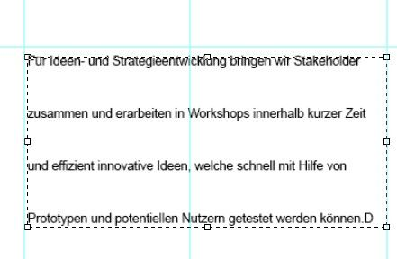 text_field_photoshop.jpg