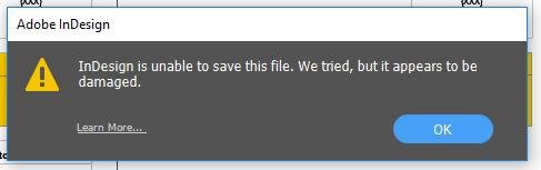 InDesign_Save_error.png