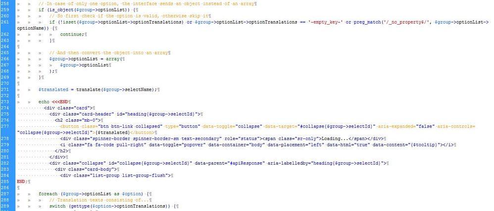 HTML parsed in Heredoc (DW CS5.5).JPG
