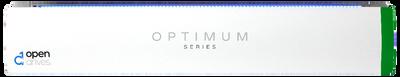 Optimum3.png