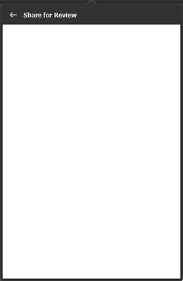 smallette_0-1597867666250.png