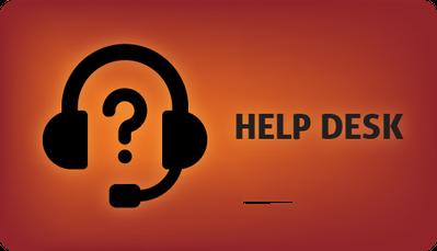 Help_Desk.png