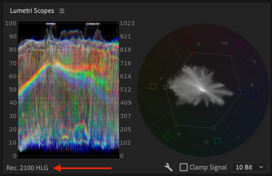 Screen Shot 2020-08-19 at 3.48.23 PM.png