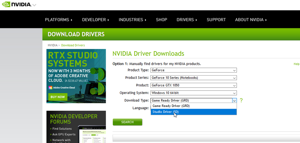 2020-08-20 11_39_04-Download Drivers _ NVIDIA.png