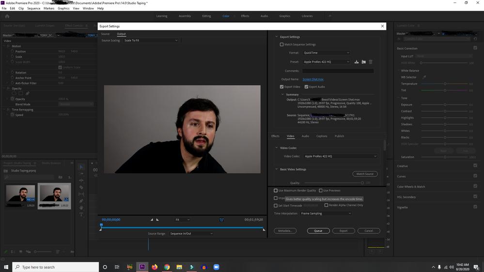 MOV screen shot.png