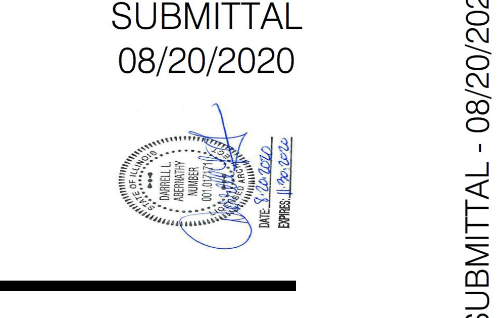 Now, if we return to the first stamp, it has also been rotated and the aspect ratio is off.