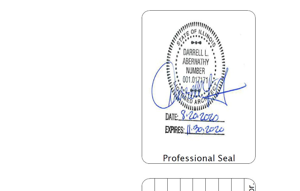 If I fix the first page stamp by rotating it 90 degrees, the stamps on the subsequent pages now have been rotated and their aspect ratios are off again.