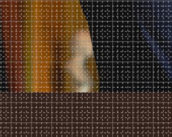 Screen Shot 2020-08-20 at 1.44.55 PM.png