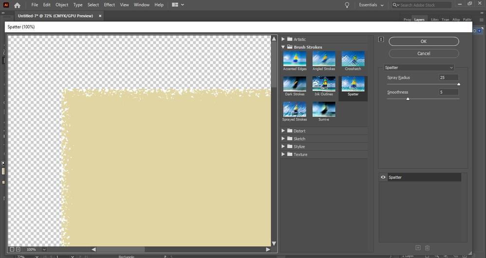 Adobe Screenshot Help.JPG