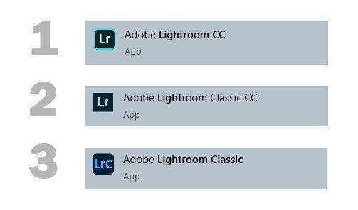 Lightroom versions.jpg