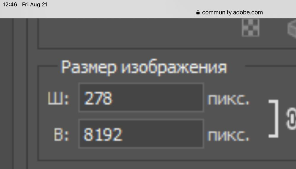 129A53A4-3B8A-440E-B410-6E2D21BA4FDC.jpeg