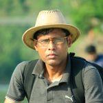 ML Rahman