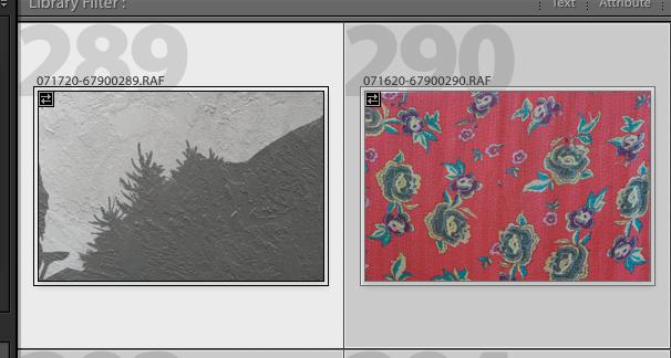 Screen Shot 2020-08-21 at 2.47.12 PM.png