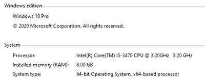 Windows 10.PNG