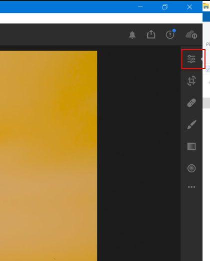 Edit-Settings.jpg