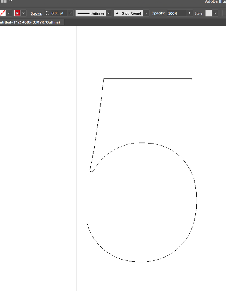 2. Step