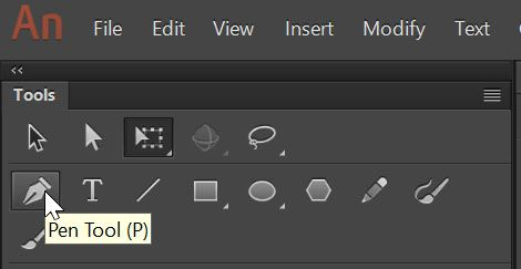 Animate-pen-tool.jpg