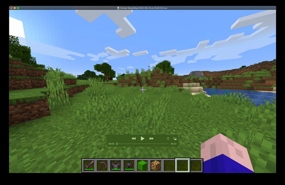 Screenshot 2020-08-23 at 23.22.01.png