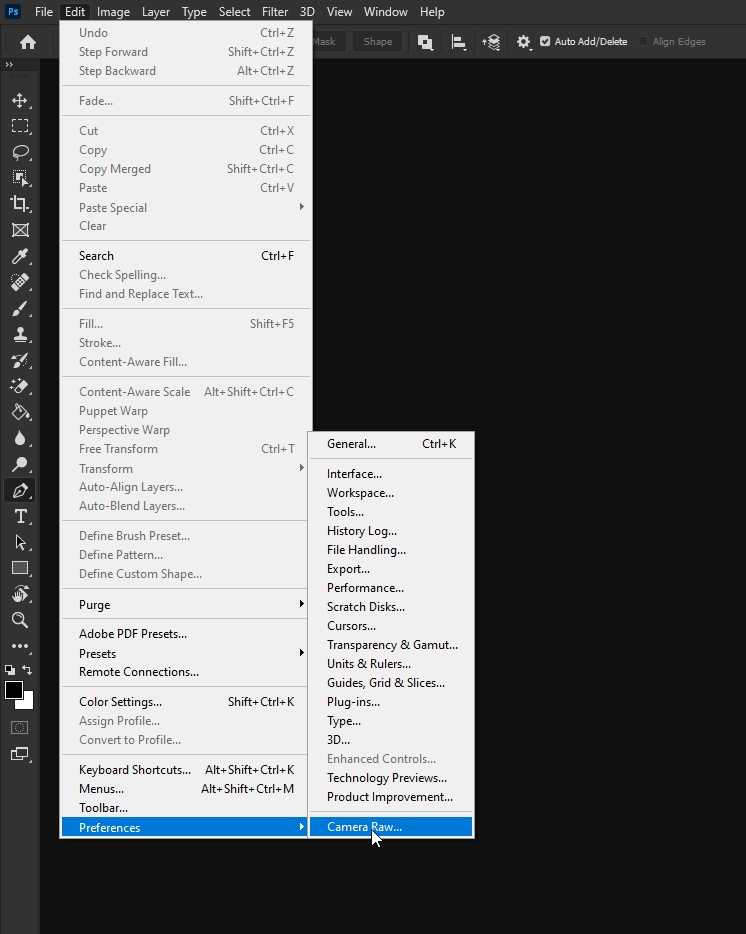 2020-08-24 09_26_31-Adobe Photoshop 2020.png