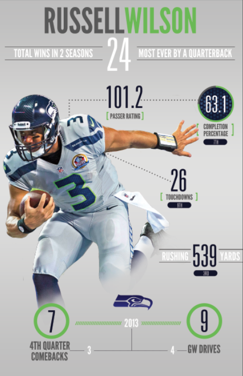 Seahawks Graphic (1).png