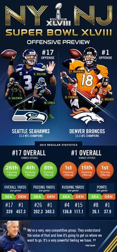Seahawks Graphic (2).jpg