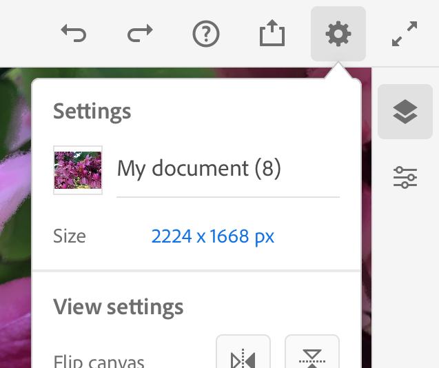 Screenshot 2020-08-24 at 11.44.38 AM.png