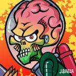 JBaeza