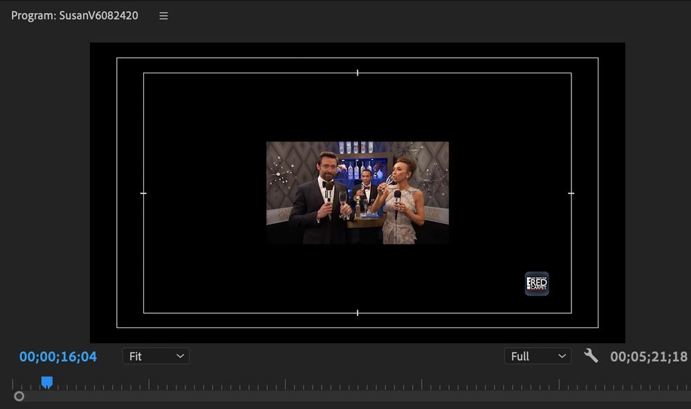 Screen Shot 2020-08-24 at 5.41.57 PM.png