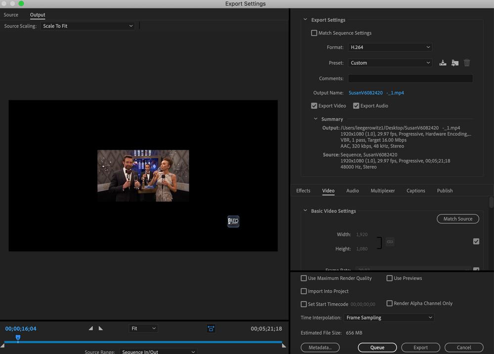 Screen Shot 2020-08-24 at 5.45.32 PM.png
