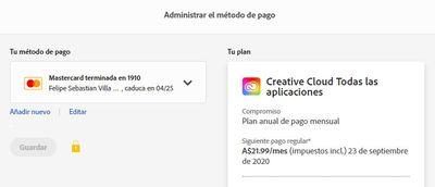 pago-creativecloud.jpg