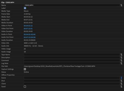Screenshot 2020-08-25 at 11.23.38 AM.png