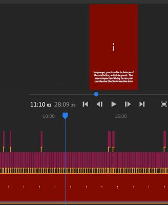 Screenshot 2020-08-25 at 11.47.37.png