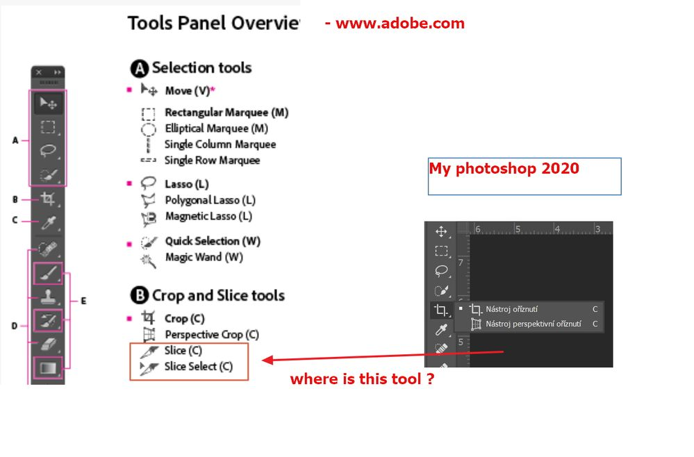 tools PS.jpg