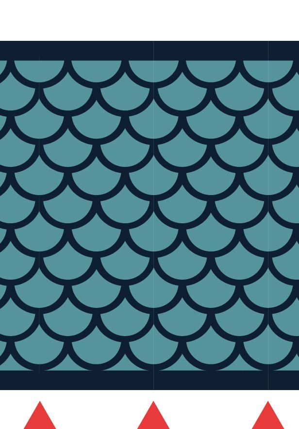 pattern issue.jpg