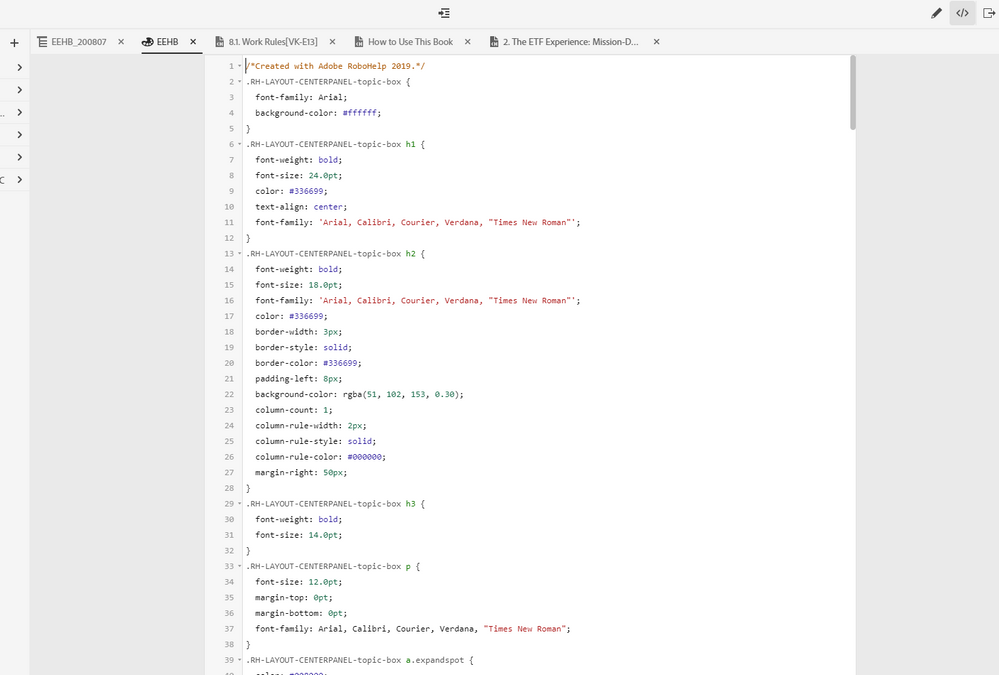 CSS in source view.PNG