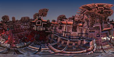 Arch_B_003 2.jpg