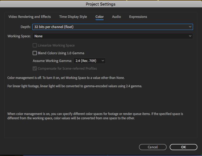 Screenshot_2020-08-25 11.04.54_HGFo5N.png