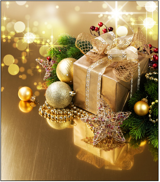 Fotolia Purchase Gold Gift Christmas.png