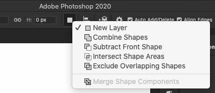 Photoshop-Path-Operations.jpg