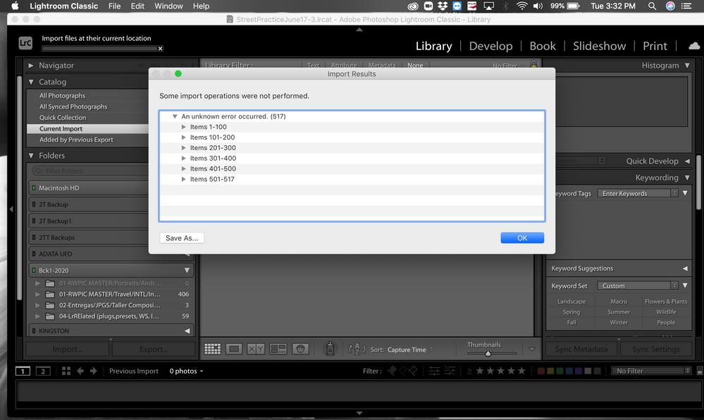 Screen Shot 2020-08-25 at 3.32.04 PM.png