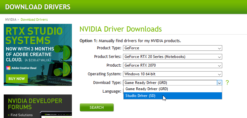 2020-08-26 09_00_47-Download Drivers _ NVIDIA.png
