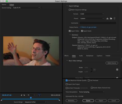 Screen Shot 2020-08-26 at 10.35.03 AM.png
