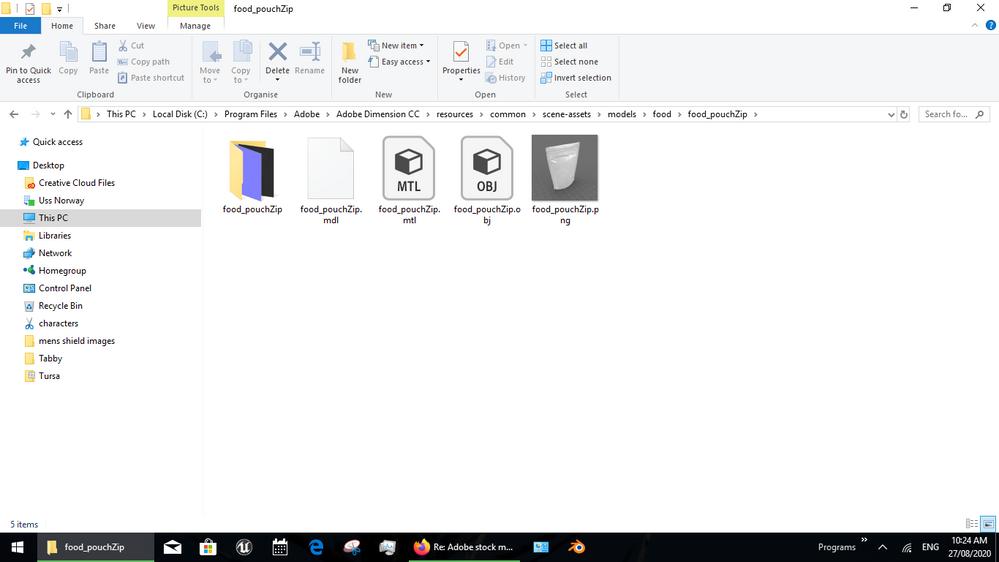 Screenshot (4173).png