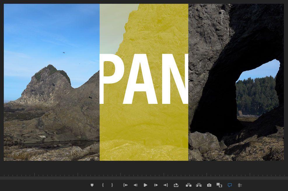 nested-pan.jpg