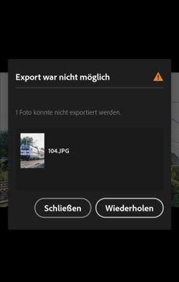 Screenshot_20200827_050158.jpg