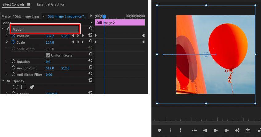 Motion-direct-manipulation.jpg