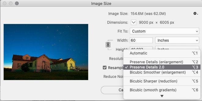 Photoshop-Preserve-Details-2.jpg