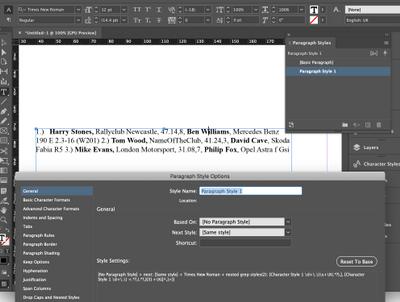 Screenshot 2020-08-28 at 2.14.11 PM.png